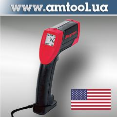 Pyrometer, thermometer infrared SNAP-ON, USA