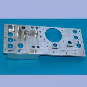Cases, panels, radiators (molding,