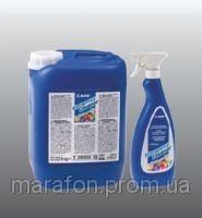 Mapei Kerapoxy Cleaner 0,75 кг Очиститель остатков