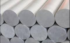 Aluminum AK4-1, 100 to buy a circle (bar)