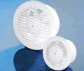 Вентилятор вытяжной бытовой потолочный NV 10  d100