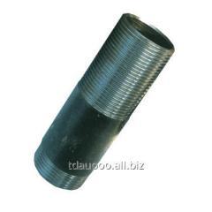 Sgon of steel Du25