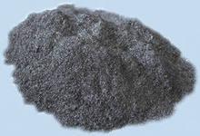 HL foundry graphite 1