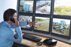 Система видеонаблюдения для птицеферм, Черновцы
