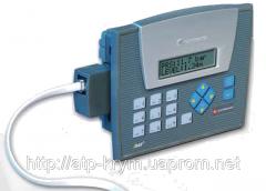 Программируемое реле Unitronics JAZZ JZ10-11-R16