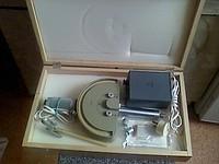 Оптикатор 02 П (головка измерительная пружинно-оптическая) ГОСТ 10593-86 поверка УкрЦСМ
