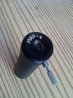 Микроскоп вспомогательный МИР-4