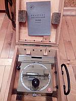 The quadrant optical KO-60M (State standard