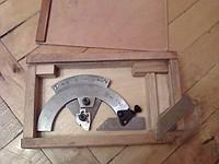 Goniometer 2URI