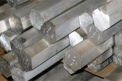 Aluminium Hexagonal Amg5, 7-90