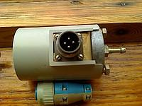 Pressure relay the state standard specification
