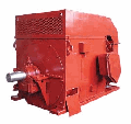 Электродвигатели типа 2 ДАО для привода...