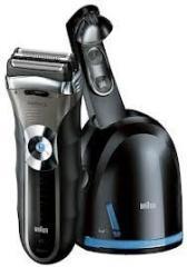Sets shaving Braun 390cc-4 Series 3