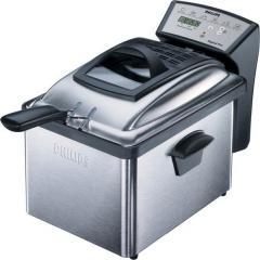 Philips HD6161/00 deep fryer