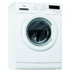 Порошок стиральный для машинной стирки Whirlpool