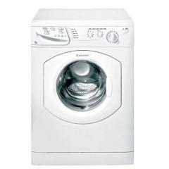 Порошок стиральный для машинной стирки
