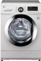 Порошок стиральный для машинной стирки LG