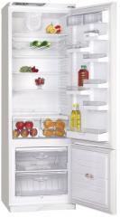 Холодильник Atlant XM-4423-100