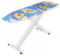 Ironing table Aurora AU 322
