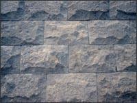 Камінь лицювальний Стара Ялта