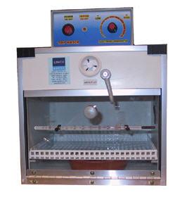 Инкубаторы и сопутствующее оборудование фирмы