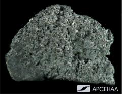 Holmium the rare-earth metal corresponding to the