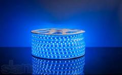 LED tape SMD7020/60/IP20