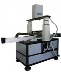 Viola the laser a portal for a prezitsionny