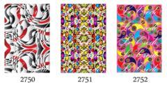 """Слайдер-дизайн """"Абстрактные текстуры 12"""""""
