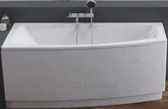 Ванна Aquaform Arcline 150x70 c ножками