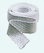Лента тканая асбестовая теплоизоляционная ТУ