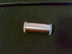 Roller Transpak part number 0070530