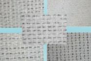 Ткани асбестовые ТУ 2574-010-00149386-96