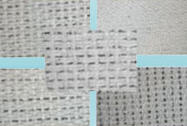 Fabrics asbestine TU 2574-010-00149386-96