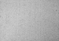 Cloth nonwoven asbestine TU 38 114293-85 - PNAH-1S