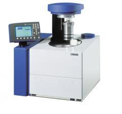 Calorimeter of C 5000 control Package 2