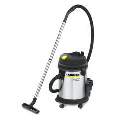 Пылесосы для влажной уборки