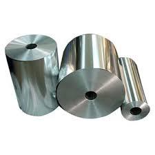 Aluminum (roll) foil A5 of M. 0,3х1000