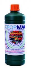 Cropmax  1л (біостимулятор)