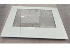 Heat-resistant glass | Safety glass