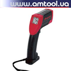 Infrared thermometer, laser, SNAP-ON United States