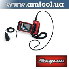BK6500, SNAP-ON SShA video endoscope