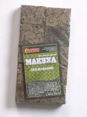 Makukh pressed without additives of 450 g *