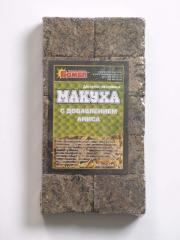 Makukh pressed with aroma of an anise of 450 g.