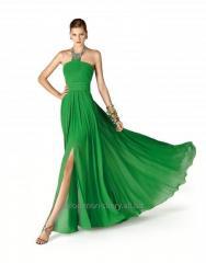 Вечернее платье It's my Party, Испания 5228