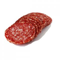 AROMA of the SALAMI (T +) - Mix of spices with