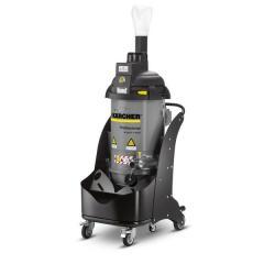 Оборудование и технологии промышленной гигиены