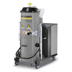 Промышленный пылесос IV 100 / 55 M B1