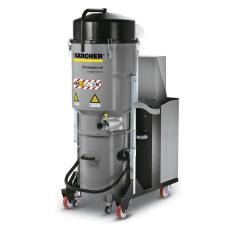 Промышленный пылесос IV 100 / 75 M B1