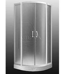 Glass doors for a shower | Glass for a shower